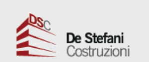 De Stefani Costruzioni
