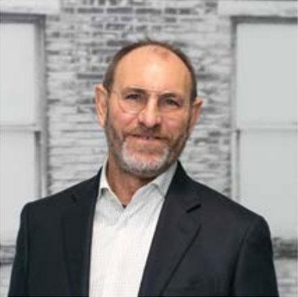 Fabiano Menazza - Consulente immobiliare