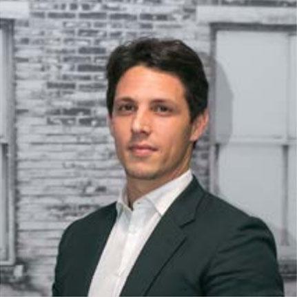 Fabio Ongaretto - Consulente immobiliare