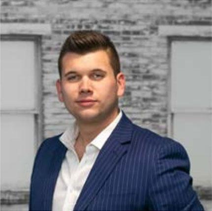 Francesco Rubin - Consulente immobiliare