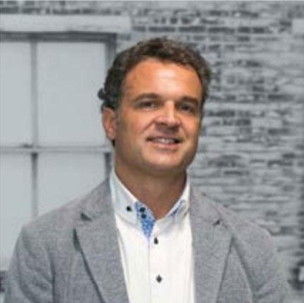 Jhonny Bonadio - Consulente immobiliare