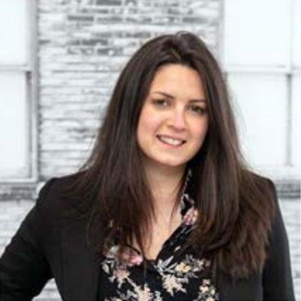 Laura Tallon - Consulente immobiliare