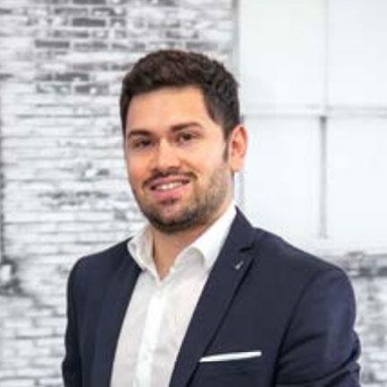 Luca Atzei - Consulente immobiliare