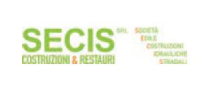 SECIS - Costruzioni & Restauri
