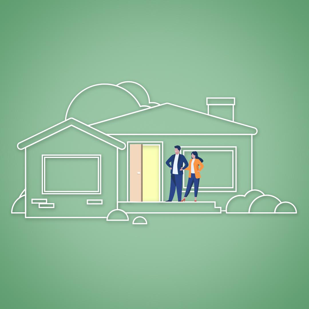 Vendere Casa Fase Quattro