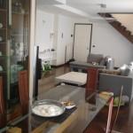 appartamento 3 camere san donà